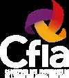 Logo CFIA 2018