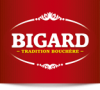 Logo Bigard