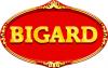 Logo Bigard 2