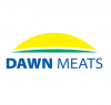 Logo Dawn Meat