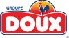 Logo Doux