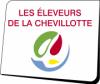 Logo Eleveurs de la Chevillotte