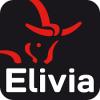 Logo Elivia