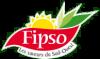 Logo Fipso