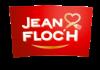 Logo Jean Floch