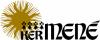 Logo Kermene