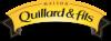 Logo Quillard