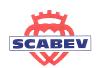 Logo Scabev